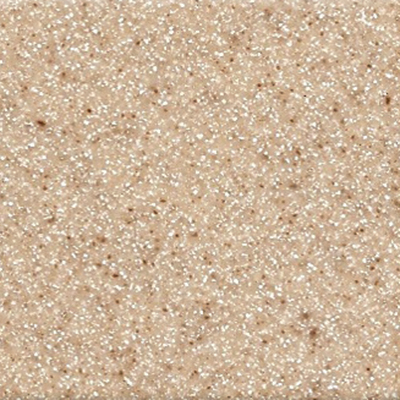 S-210 Hot Sand