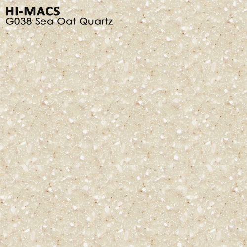 G038 Sea Oat Quartz.fw