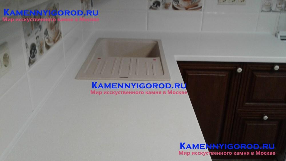 Столешница longran столешницы для кухни из искусственного камня каталог фото цена